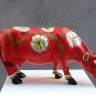 rode koe.jpg