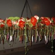 kerstshow 2011 081.JPG