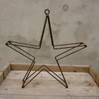 dubbele ster  (2) - kopie.JPG