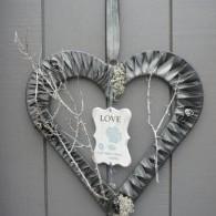 Licrea geb hart (2) - kopie.jpg