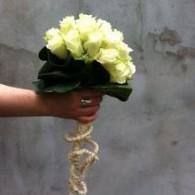 bruidsboeket anthurium blad.JPG