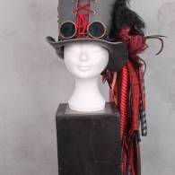 steampunck rood .JPG