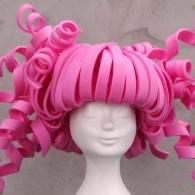 roze meisje.JPG
