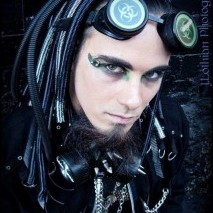 steampunck cyberlocks.JPG /