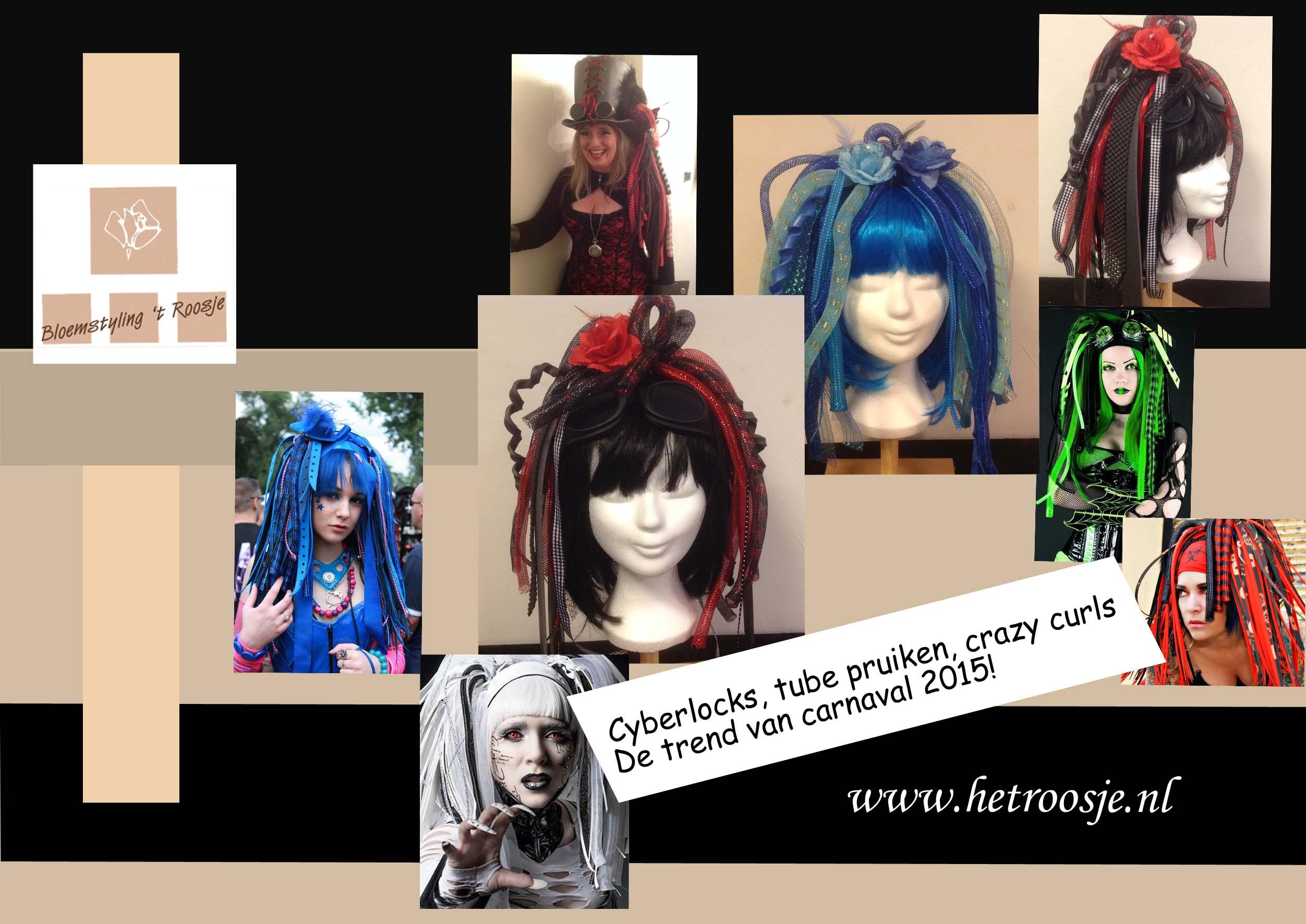 tubepruik/cyberlocks/crazy curls