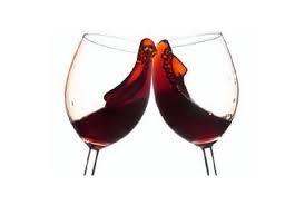 wijn.png